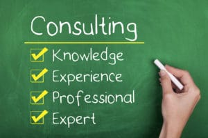 Local Value Consulting